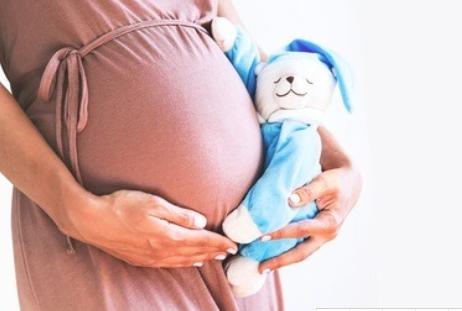 孕妇减肥方法图片