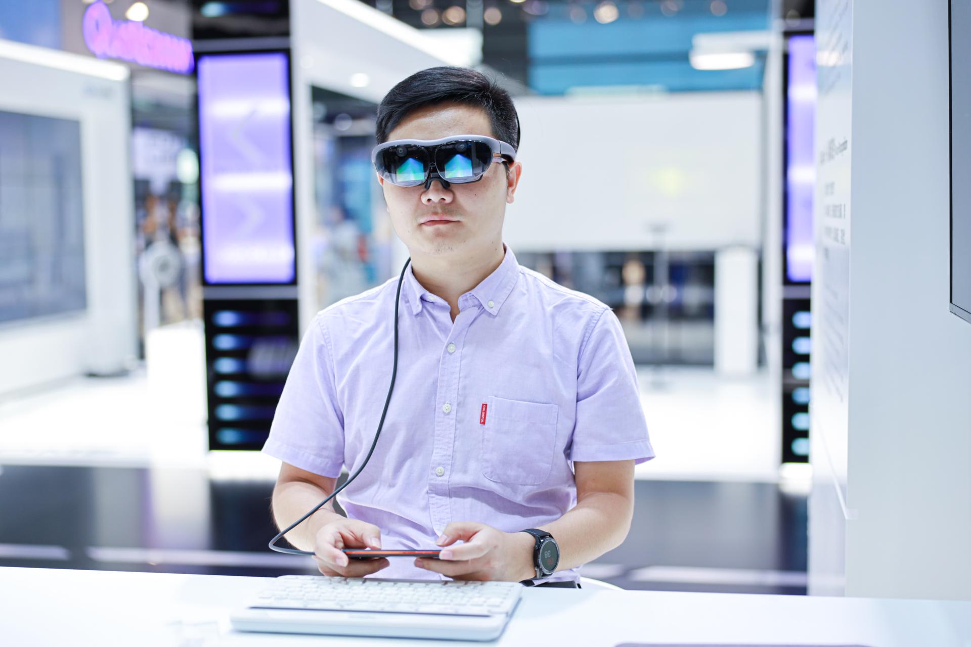 """G手机市场迎来全新篇章,vivo能否在2020年继续领先?"""""""
