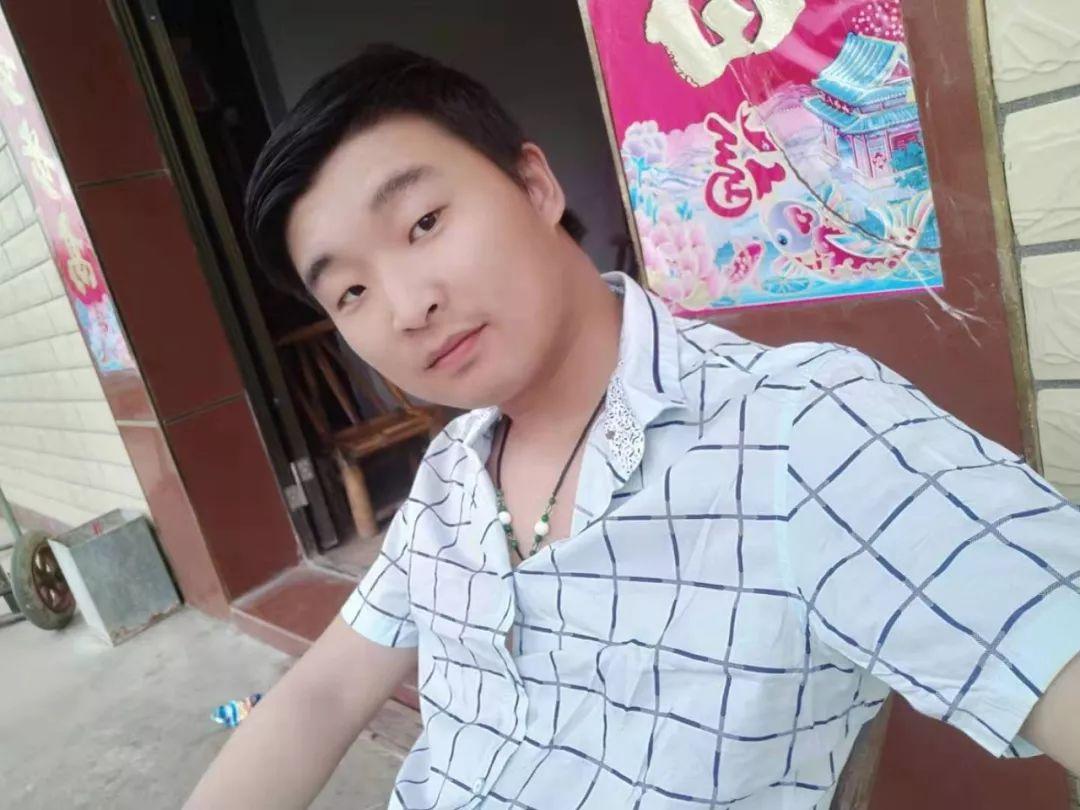 已结案:张柔 于05月31日 06时30分 安徽省安庆市宿松县走丢