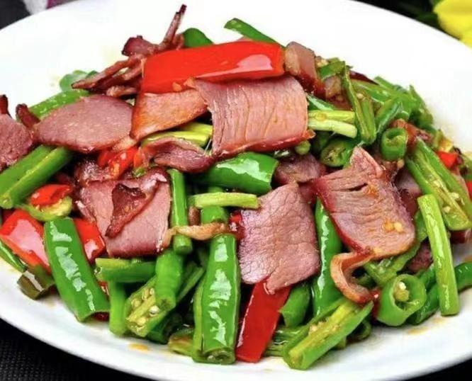 【真相】腊肉、腊肠有致癌风险?还真有这种说法!