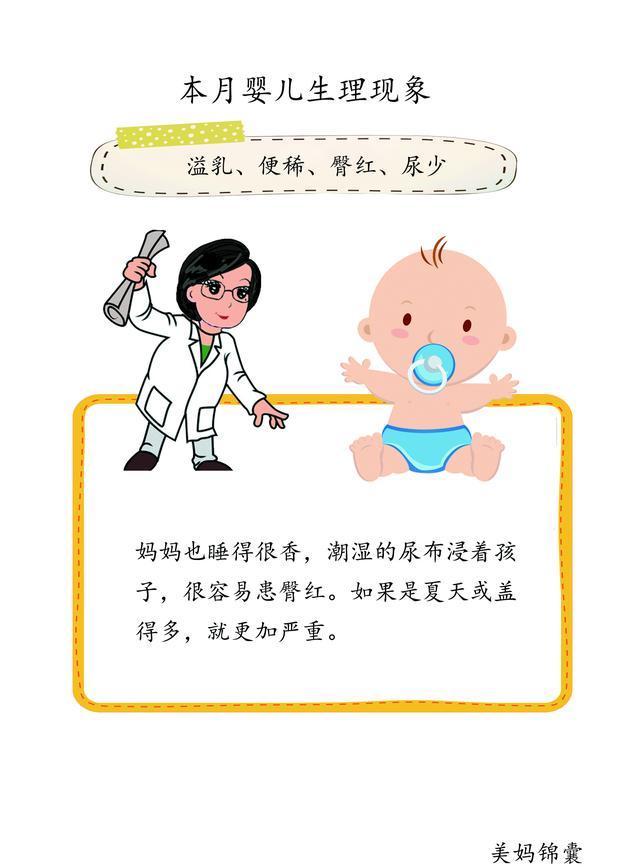 如果新生宝宝出生24小时仍没有排出胎便该怎么办?