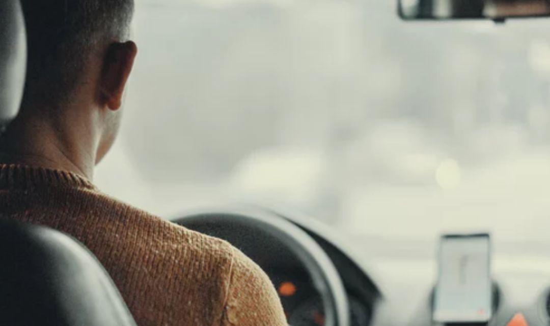 【992 | 运管】多地出租车、网约车涨价,你愿意买单吗?