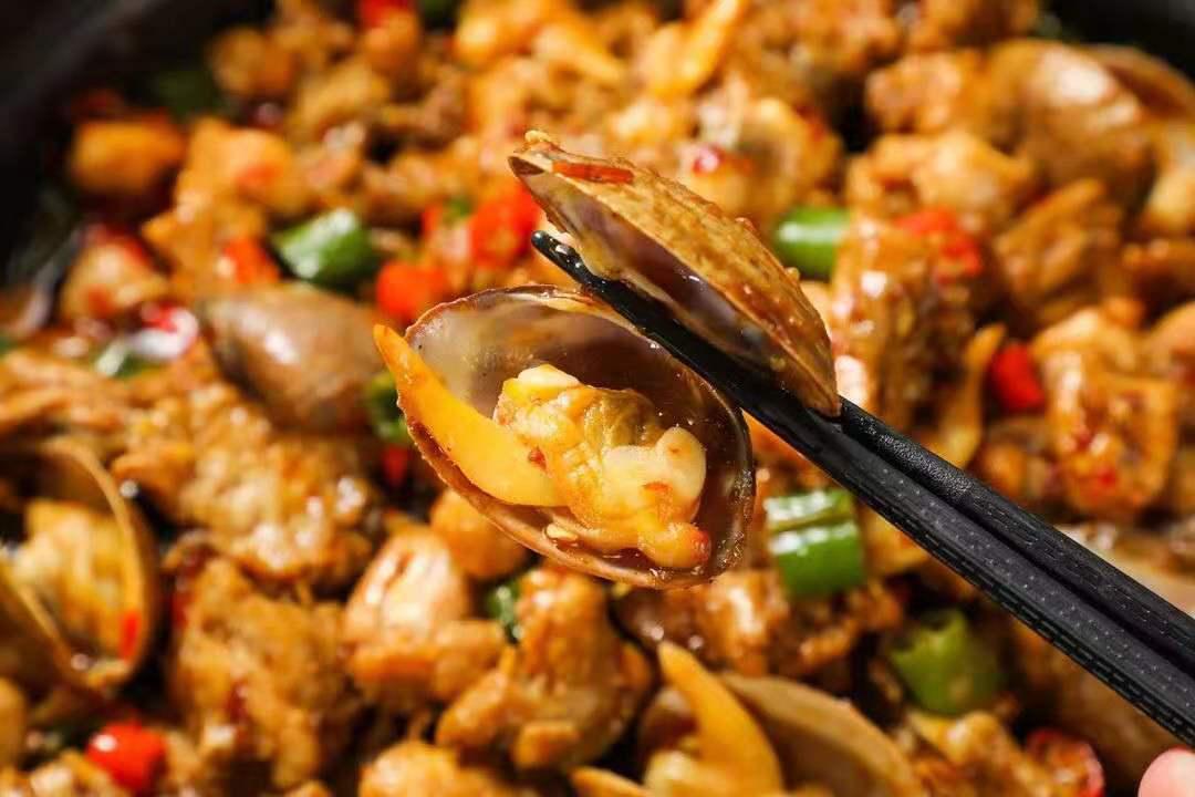 一个订单搞定年夜大餐,京东7FRESH七鲜超市包揽春节美味