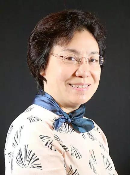 北京协和医院刘欣燕:精准化宫腔操作与生育力保护