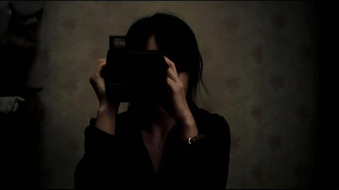 《误杀》肖央李维杰在看的《蒙太奇》是个什么故事?这个绑架案好让人心疼插图(9)