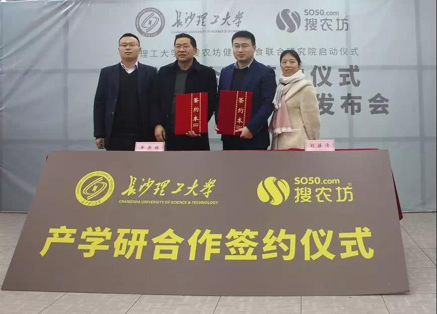 http://www.hunanpp.com/qichexiaofei/99145.html