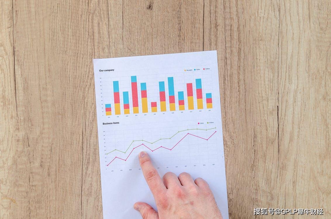 阿里口碑收购客如云 口碑第二季度营收已达61.8亿元