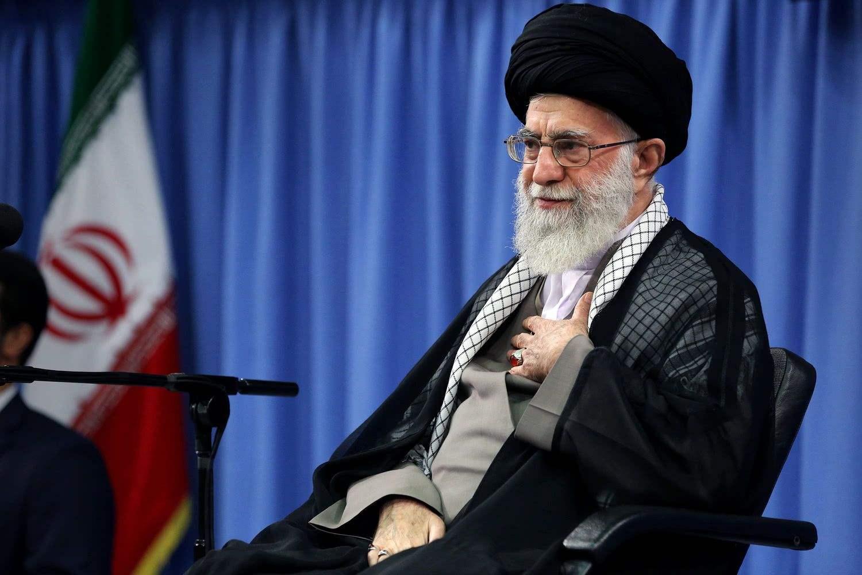 美国再度放出狠话,扬言对伊朗精神领袖动手,俄:绝非开玩笑