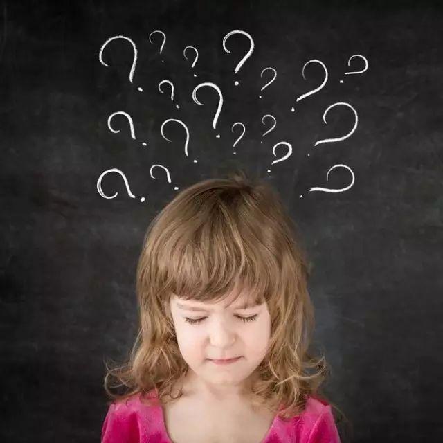 [无知家长:唱歌有啥可学的!结果孩子长期不正确发声,唱坏嗓子!]