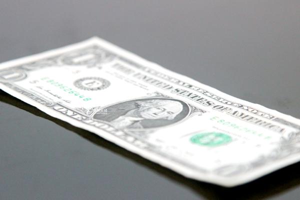 税务总局通知!2月已缴纳社保可退!附退费流程及新政热点答疑!