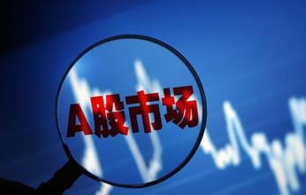 http://www.lzhmzz.com/wenhuayichan/66206.html