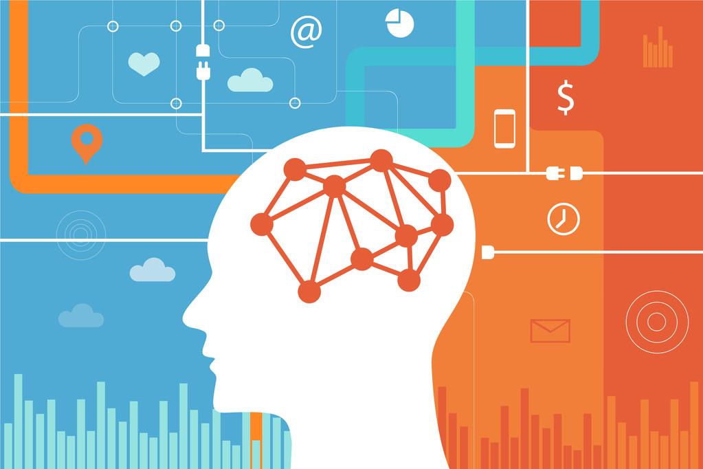 课程从线下到线上,专注脑科学的博沃思还要用测评工具提升培训机构效率