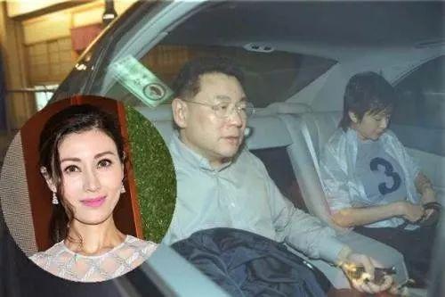 原创             69岁刘銮雄不爱美人爱收藏,卖画一幅狂赚2亿,号称顶级收藏家