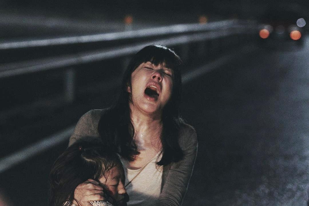 《误杀》肖央李维杰在看的《蒙太奇》是个什么故事?这个绑架案好让人心疼插图(3)