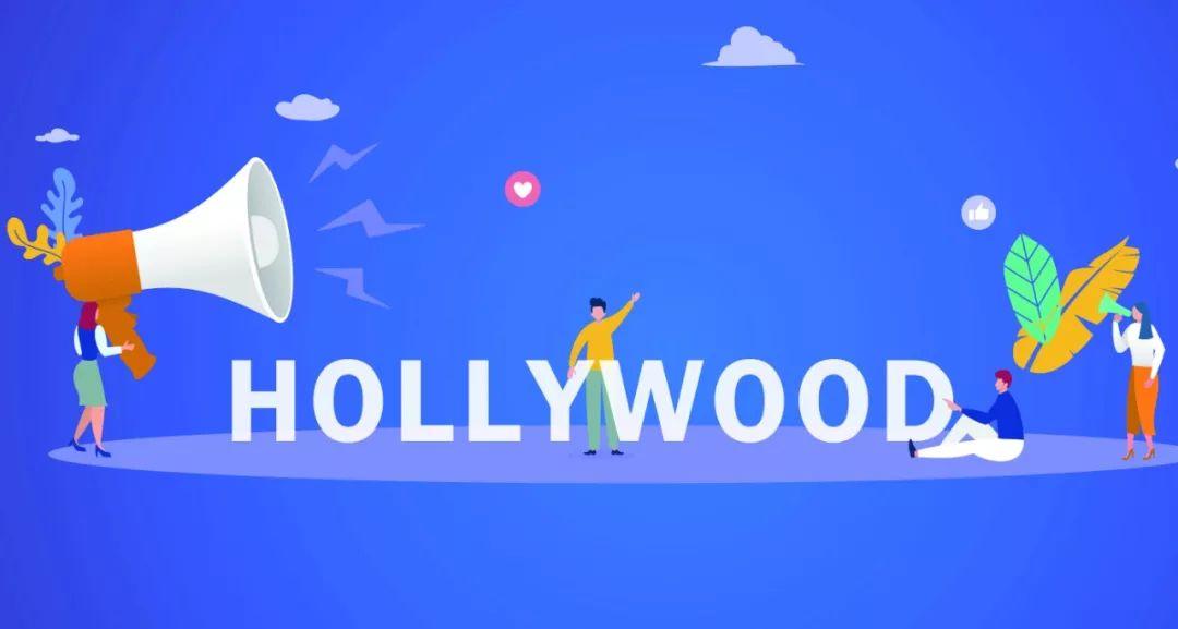 原创剧本稀缺、流媒体搅局、网红经济崛起,2020好莱坞路在何方?插图