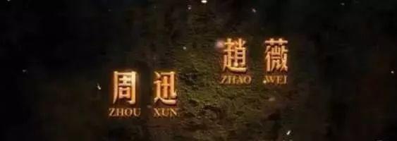 所以无鸡不成宴绝不单单是盛行于广东地区的一句口则