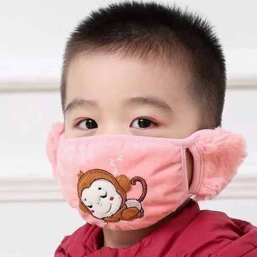 _春节出行,要不要戴个口罩?