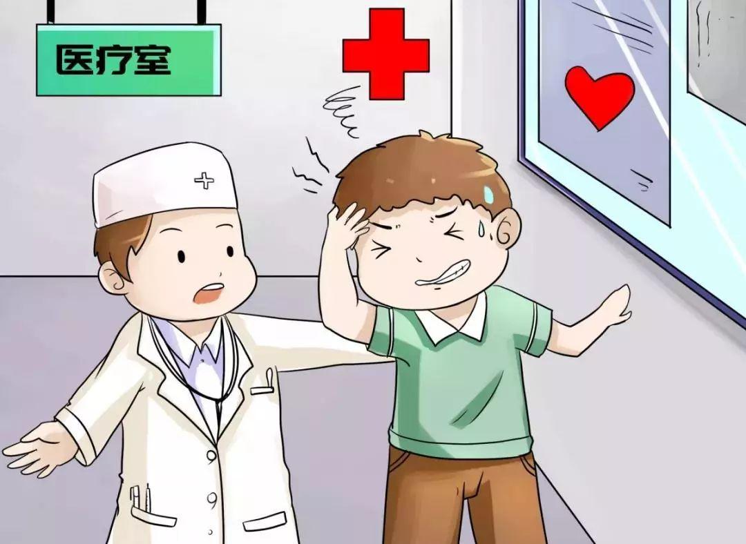 """[警惕!""""睡觉""""时有4异常,说明脑血管""""堵塞""""严重]"""
