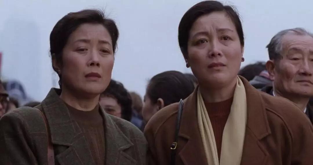 《别告诉她》拍出了真实的中国吗?插图(6)