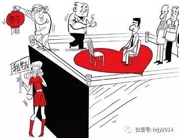 春节回家被催婚,揭示剩男剩女的心理问题!: