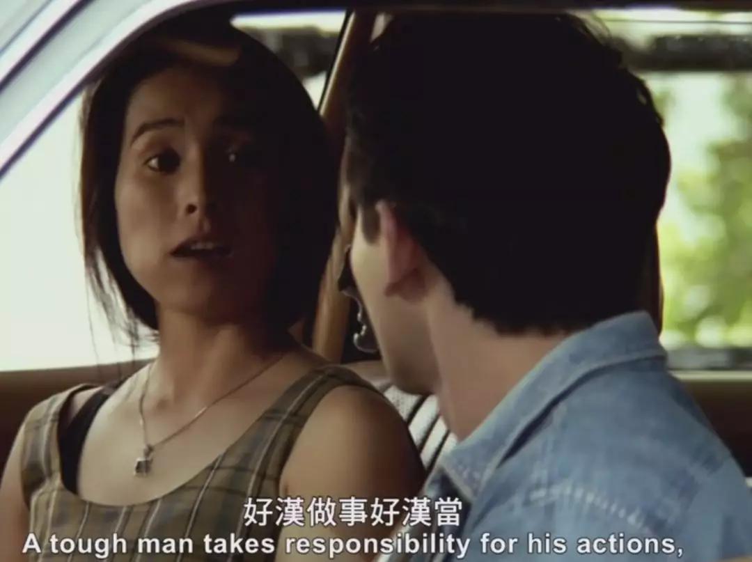 《别告诉她》拍出了真实的中国吗?插图(11)