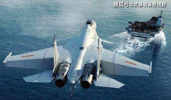中国研制出专打预警机的导弹,速度达3.5马赫美军机跑不赢
