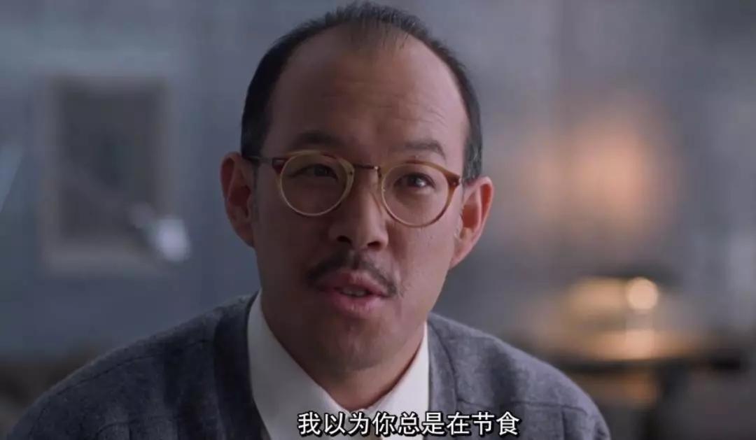 《别告诉她》拍出了真实的中国吗?插图(5)
