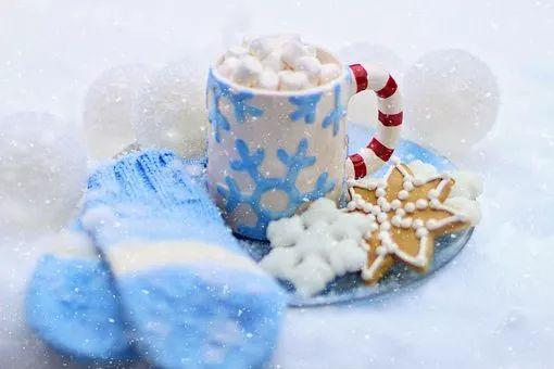 告诉孩子:寒假你可以不努力,但将来的代价你承受不起!(转给家长)_