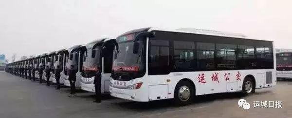 http://www.sxiyu.com/tiyuhuodong/52674.html