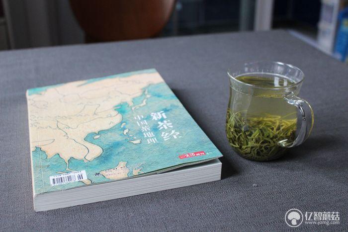好茶好享受:LAICA 莱卡净水泡茶一体机体验感受