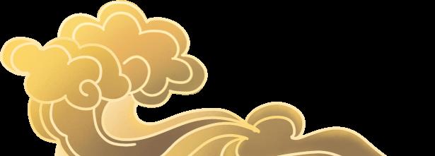 【医院里的年味儿】北京大学常务副校长、医学部主任詹启敏一行新春慰问人民医院一线