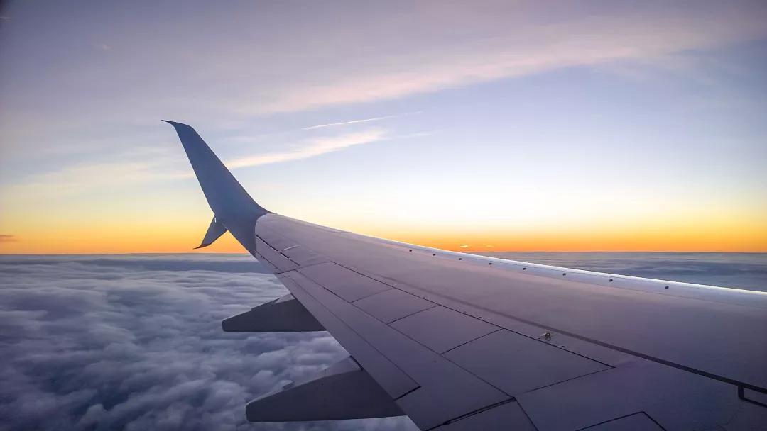 2020年出国留学10大预测!
