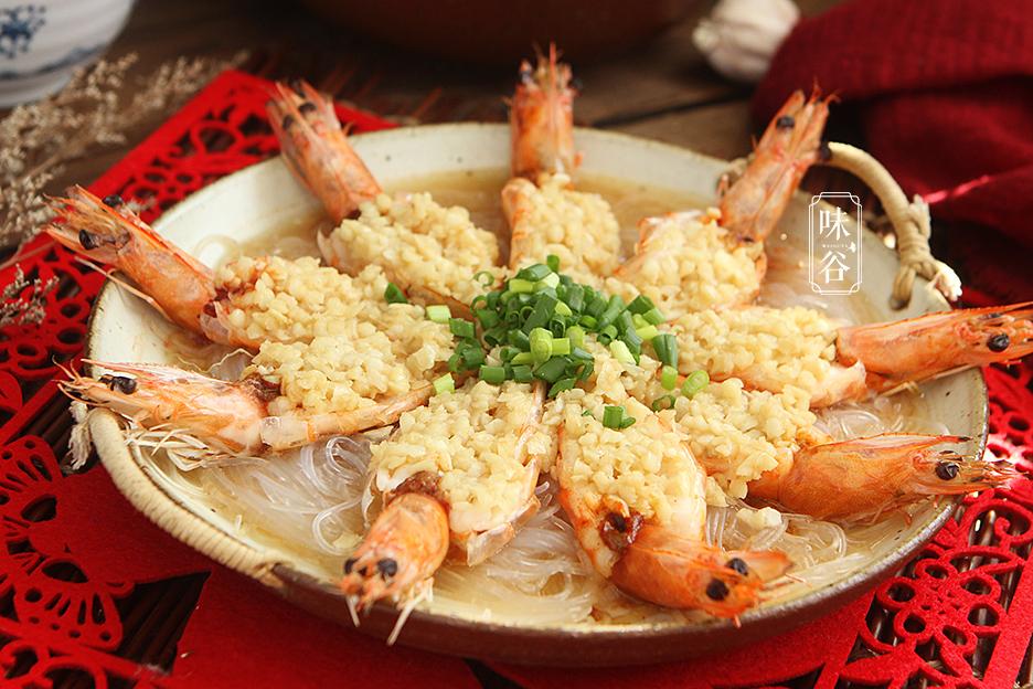 除夕年夜饭,这盘菜端上桌,颜值高味道好,家人吃完连连点赞