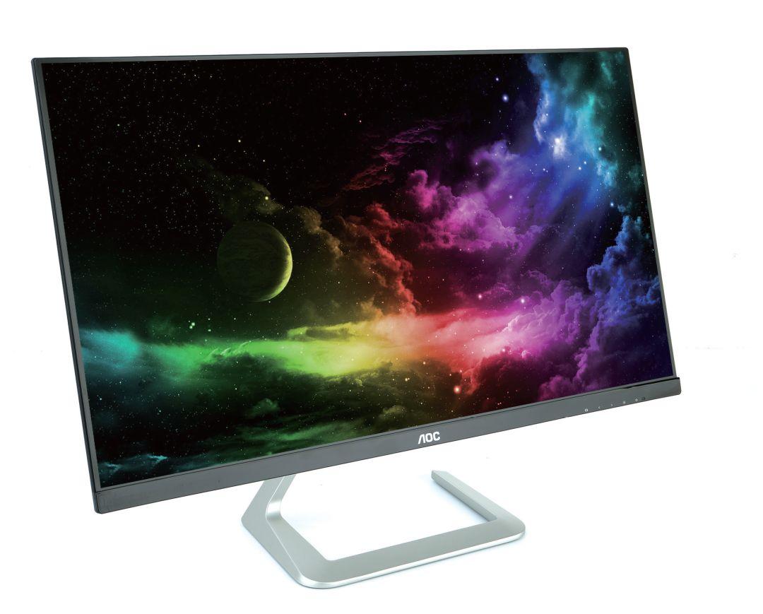 制霸千元级市场,这款显示器可能是下一款爆品