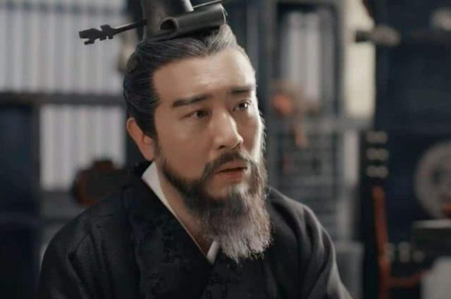 """原创            曹操坐拥铜雀台,为何会喜欢""""歌女""""卞夫人?其中有什么原因?"""