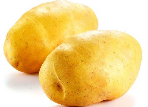 土豆搭配什么食物,营养好吃美味,可提高免疫力,预防疾病