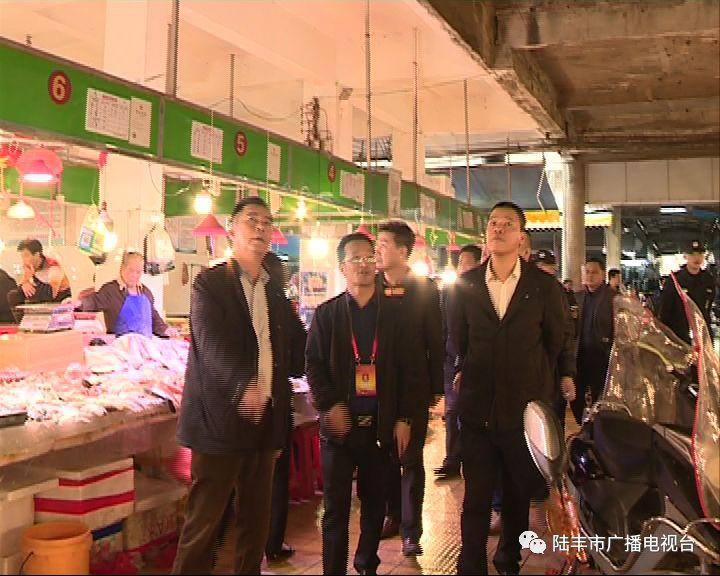 专访王广发:钟南山很有知识分子的骨气