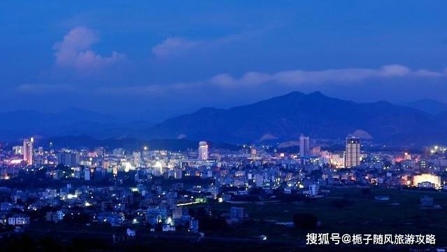 《超越娱乐登录app腾讯分分彩_广西壮族自治区博白县的铁路车站——博白站》