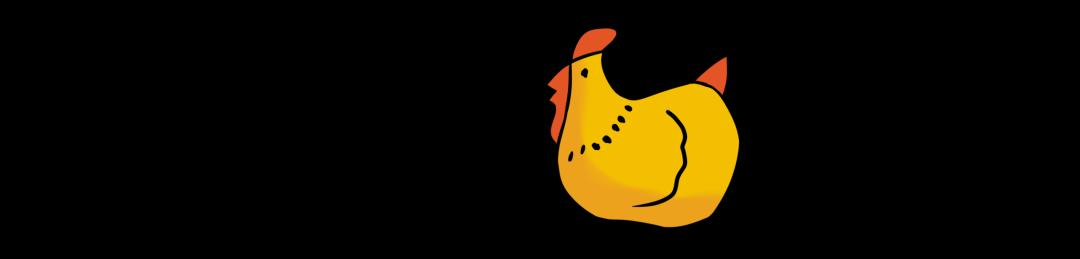 【鸡肉富含多种营养,关于吃鸡的6个真相】