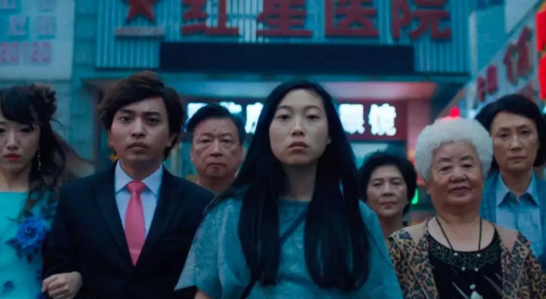 《别告诉她》拍出了真实的中国吗?插图(9)