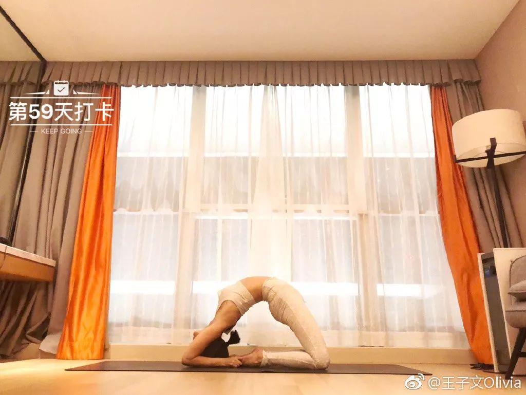 _瑜伽,到底骗了多少中国女人