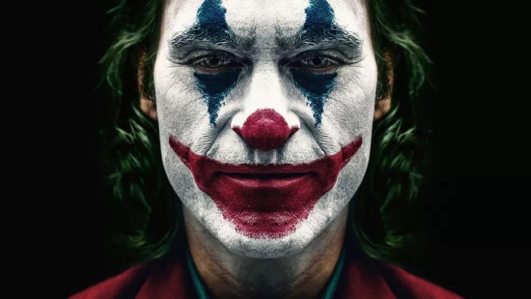 《小丑》与《茶馆》:看看,作恶的力量是多么沉重插图(6)