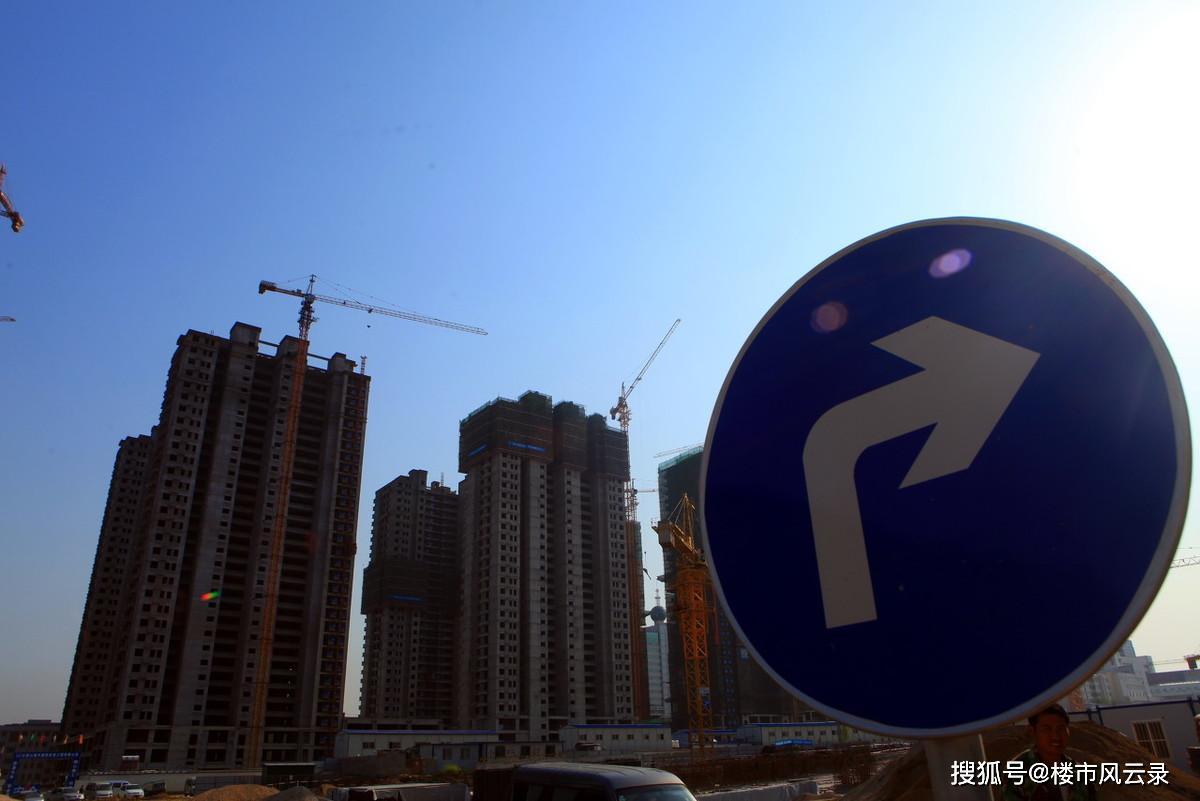 燕郊gdp_河北第一强镇强势崛起:不是高楼,也不是泃阳,GDP超过300亿元