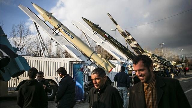 反义词查询伊朗局势如何影响当前及未来国际油