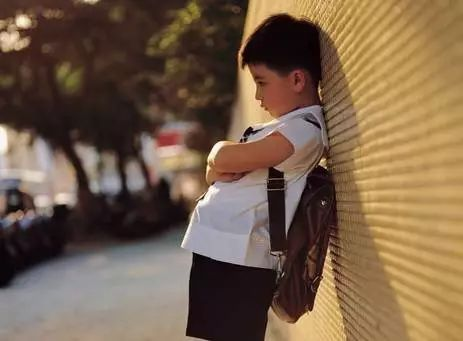 为什么感觉男孩子越来越不如女孩子? 也许是我们的教养方式错了 | 思享