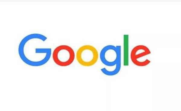 原创             谷歌杀入中端手机市场,与安卓手机企业竞争加剧