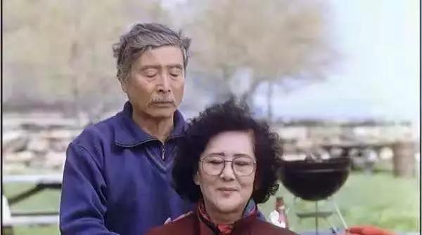 《别告诉她》拍出了真实的中国吗?插图(10)