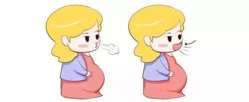 没下巴、嘴凸、龅牙……你可能连呼吸都是错的!