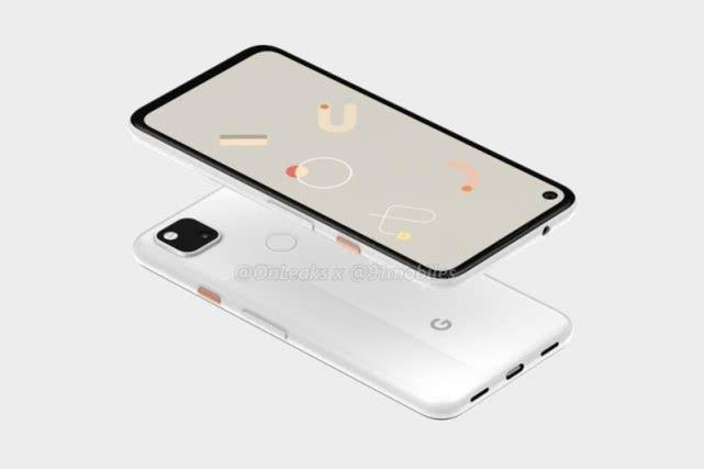 原创             谷歌平价版Pixel 4性能意外地强悍?有些配置竟强过旗舰机!