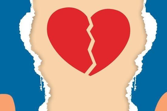 2019离婚415万对 民政部回应离婚率高达44%:算法错误